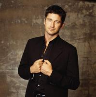 Gerard Butler picture G554111