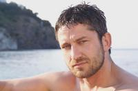 Gerard Butler picture G554118