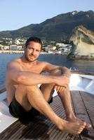 Gerard Butler picture G554121