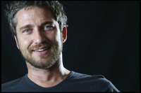 Gerard Butler picture G554126