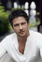 Gerard Butler picture G554127