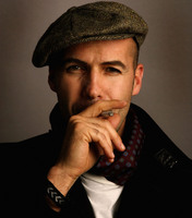 Billy Zane picture G554327