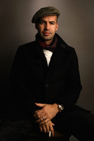 Billy Zane picture G554328
