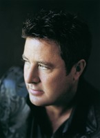 Vince Gill picture G554479