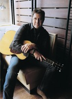 Vince Gill picture G554480