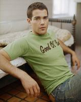 Jesse Metcalfe picture G554493