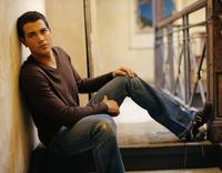 Jesse Metcalfe picture G554496