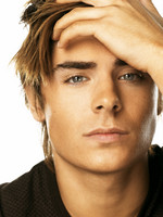 Zac Efron picture G554781