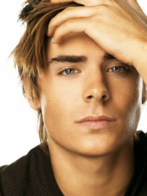 Zac Efron poster G554781