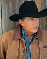 George Strait picture G555021
