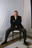 Peter Weller picture G555097