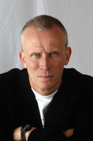 Peter Weller picture G555098