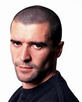 Roy Keane picture G555240