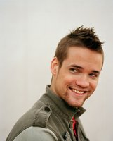 Shane West picture G555436