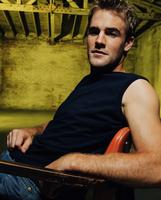 James Van Der Beek picture G555629