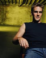 James Van Der Beek picture G555630
