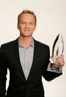 Neil Patrick Harris picture G555680