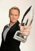Neil Patrick Harris picture G555681