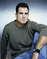 George Eads picture G555682
