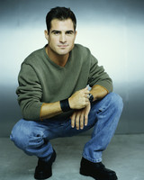 George Eads picture G555684