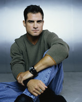 George Eads picture G555687