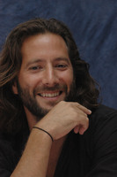Ian Henry Cusick picture G555689
