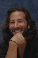Ian Henry Cusick picture G555690