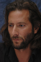 Ian Henry Cusick picture G555691