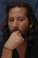Ian Henry Cusick picture G555692