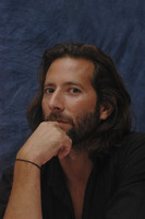 Ian Henry Cusick picture G555694