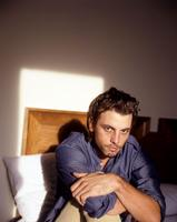 Skeet Ulrich picture G555756