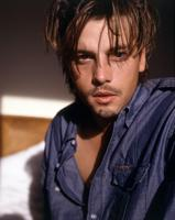 Skeet Ulrich picture G555757