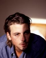 Skeet Ulrich picture G555758