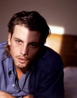 Skeet Ulrich picture G555759