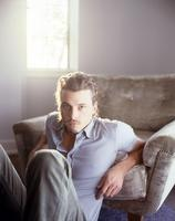 Skeet Ulrich picture G555770