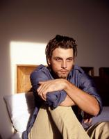 Skeet Ulrich picture G173126