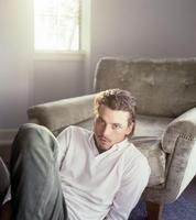 Skeet Ulrich picture G555774