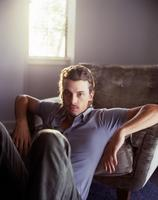 Skeet Ulrich picture G555776
