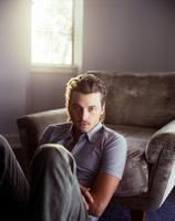 Skeet Ulrich picture G555778