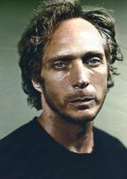 William Fichtner picture G555805