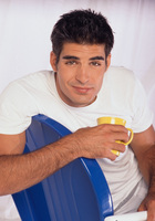 Galen Gering picture G555931