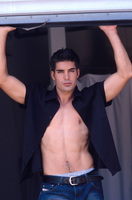 Galen Gering picture G555932
