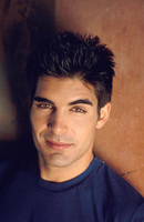 Galen Gering picture G555933
