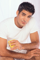 Galen Gering picture G555934