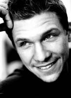 Marc Blucas picture G555938