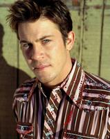 Christian Kane picture G556104