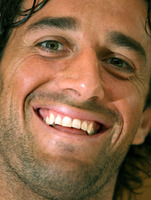 Luca Toni picture G556150