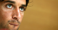 Luca Toni picture G556152