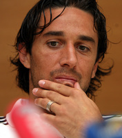 Luca Toni picture G556154