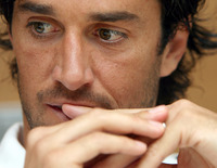 Luca Toni picture G556155